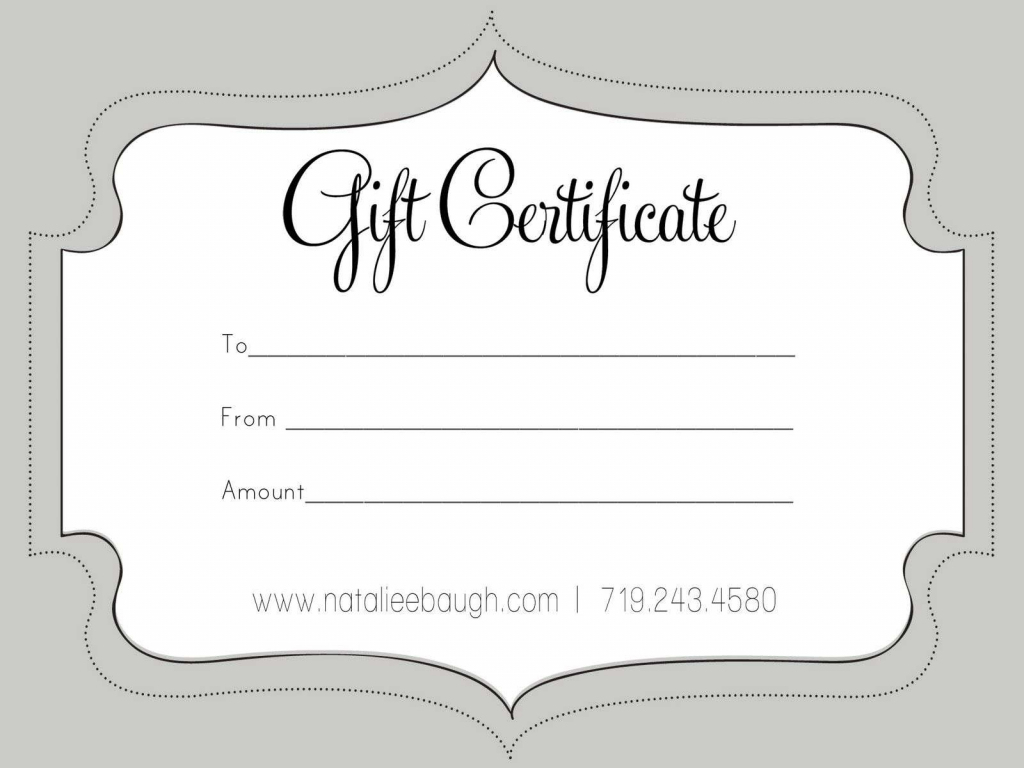 028 Printable Gift Card Template Ideas Money Holder ~ Ulyssesroom | Free Printable Gift Cards