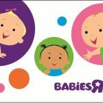 $100 Babies R Us Gift Card For $90! – Utah Sweet Savings | Babies R Us Printable Gift Card