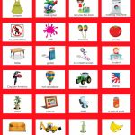 1000+ Cards For Glenn Doman Flash Method | Flash Method | Glenn | Glenn Doman Flash Cards Printable