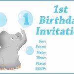 12 Top Free Birthday Card Maker Printable : Lenq   Printable Birthday Card Maker