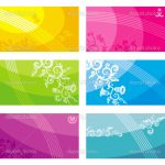 13 Free Printable Business Card Designs Images   Free Business Card | Free Printable Business Cards