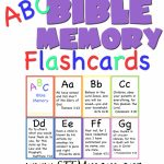 14 Best Photos Of Flash Cards Free Printable Bible Book   Bible New | Bible Book Flash Cards Printable