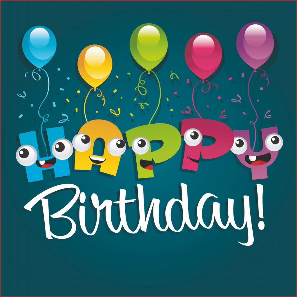 18 Beautiful Birthday Cards Online Free Funny : Lenq | Free Online Funny Birthday Cards Printable