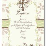 1St Communion Invitations   1St Communion Cards   Invitation Wordings   1St Communion Cards Printable