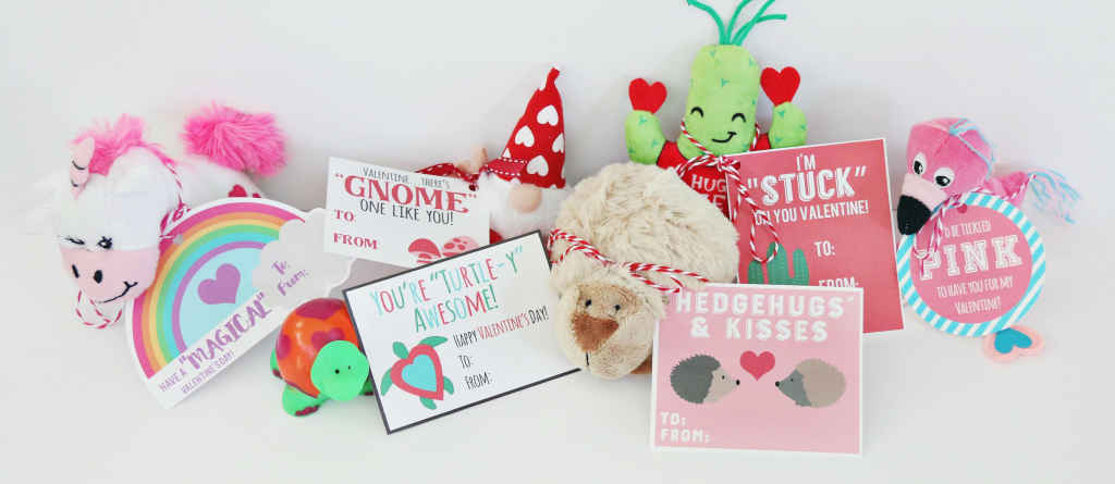 20 Free Valentine Printable Cards | Free Printable Football Valentines Day Cards