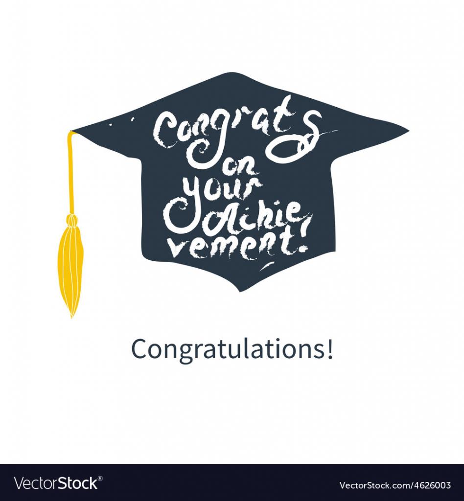 22 Charming Printable Graduation Cards | Kittybabylove | High School Graduation Cards Printable