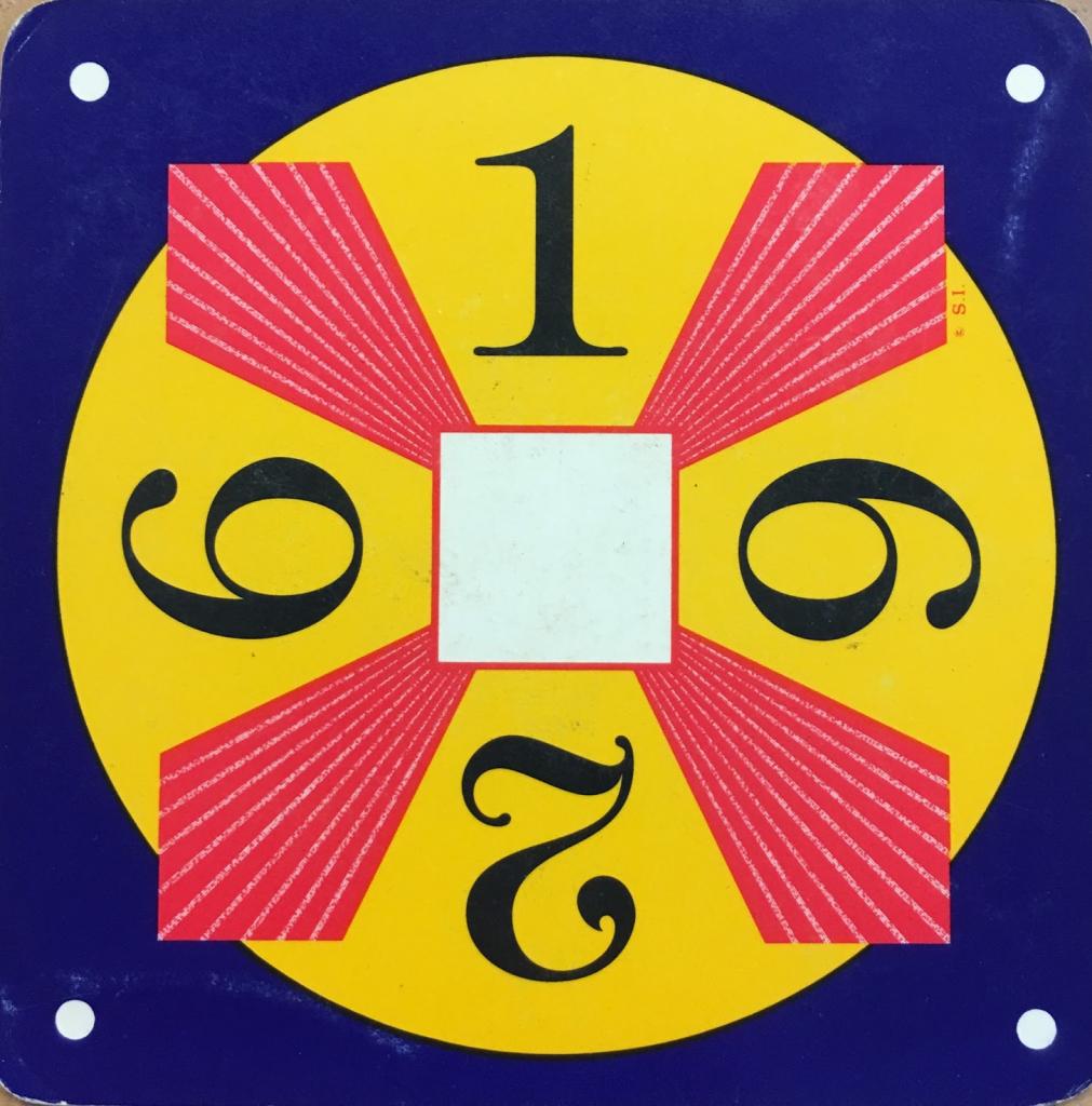 24 Cards - Canas.bergdorfbib.co | Math 24 Printable Cards