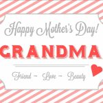 24 Printable Mother's Day Cards | Kittybabylove | Free Spanish Mothers Day Cards Printable