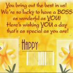 28 Great Boss's Day Cards | Kittybabylove | Free Printable Funny Boss Day Cards