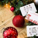 3 Reasons To Give A Chick Fil A Gift Card As A Holiday Present | Chick Fil A Printable Gift Card