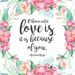 30 Cute Free Printable Mothers Day Cards   Mom Cards You Can Print | Make Mother Day Card Online Free Printable