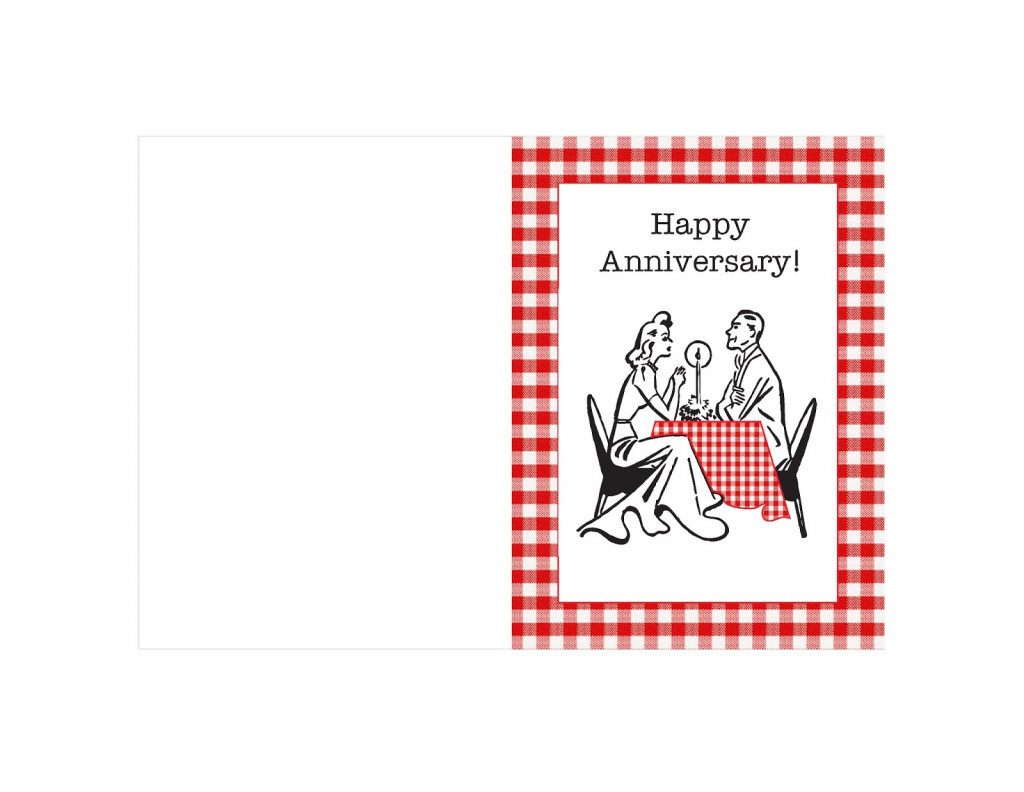 30 Free Printable Anniversary Cards | Kittybabylove | Printable Wedding Anniversary Cards
