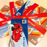 41 Free Gas Cards Online   Shigotonin | Online Gas Gift Cards Printable
