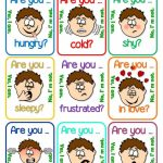 43 Free Esl Go Fish Worksheets | Printable Go Fish Cards