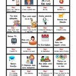 48 Speaking Cards For Greek Speakers #1 Worksheet   Free Esl | Greek Flash Cards Printable