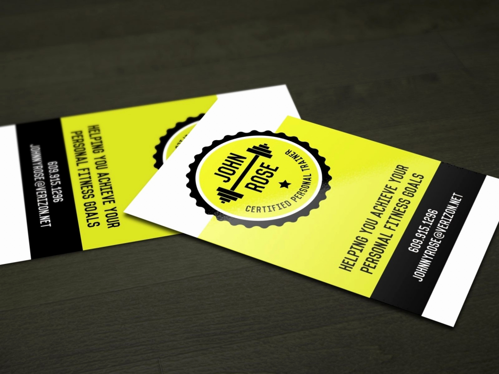 50 Inspirational Free Online Business Card Maker Printable | Online Business Card Maker Free Printable