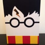 88 Elegant Images Of Printable Harry Potter Birthday Cards | Cards | Harry Potter Birthday Card Printable