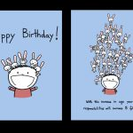 94+ Humor Birthday Cards Printable – Funny Birthday Card Printables | Free Printable Funny Birthday Cards For Adults