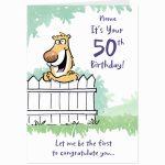 95+ Birthday Ecards For Boss Funny   Funny Birthday Cards For Your | Free Printable Funny Boss Day Cards
