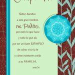 96+ Spanish Birthday Ecards   Spanish Birthday Cards Printable | Spanish Birthday Cards Printable