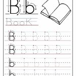 Alphabet Tracing Printables Best For Writing Introduction | Printable Alphabet Tracing Cards