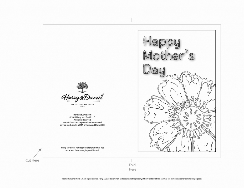 American Greetings Printable Mothers Day Cards - Tduck.ca | American Greetings Printable Mothers Day Cards