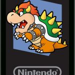 Ar Cards 3Ds Print Outs | Na » Nintendo 3Ds Ar Cards.. Why Not Make | 3Ds Printable Ar Cards