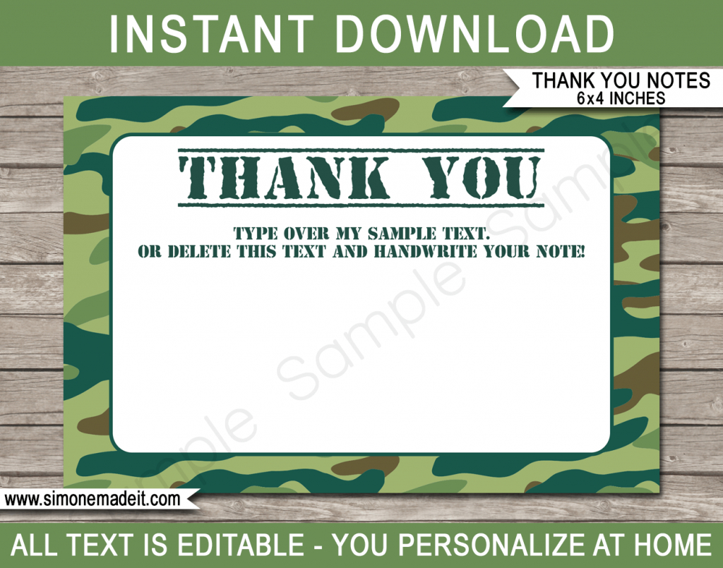 Army Birthday Cards Printable | Zwonzorg | Army Birthday Cards Printable