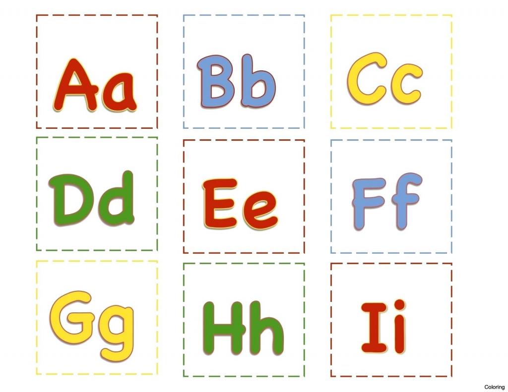 Asl Flash Cards Printable – Themewsbeautyclinic | Printable Abc Flash Cards Preschoolers