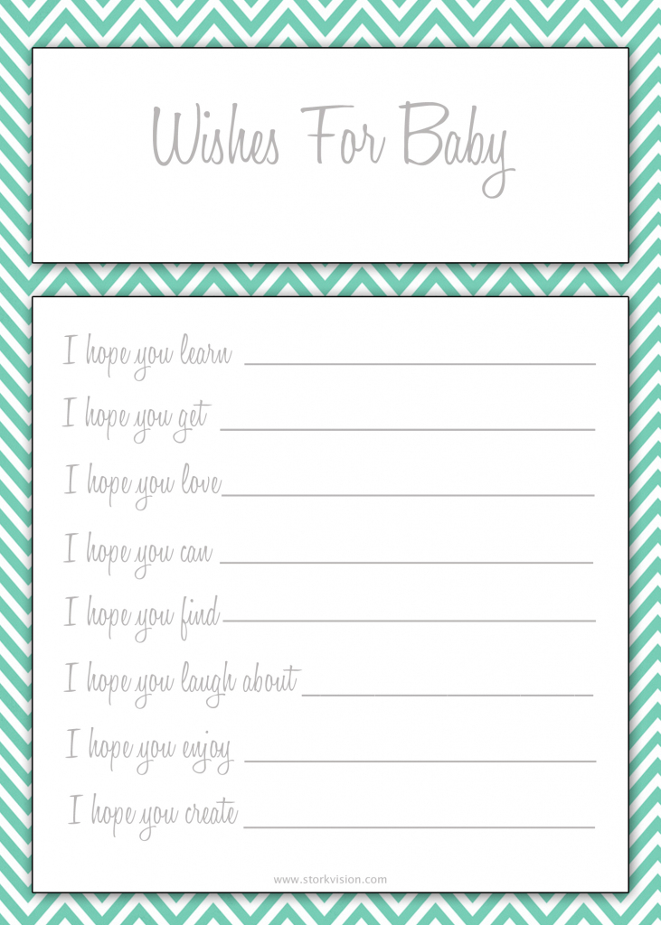 Baby Shower. Free Printable Baby Shower Cards: The Best Printable | Baby Shower Cards Online Free Printable