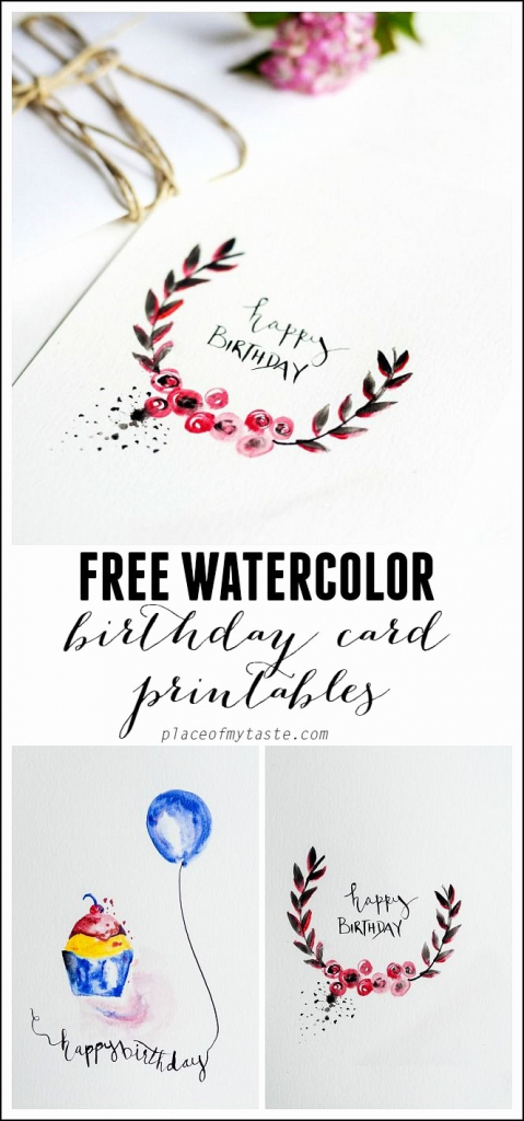 Birthday Card Funny Free Printable Fresh Free Printable Funny | Free Printable Funny Birthday Cards For Coworkers