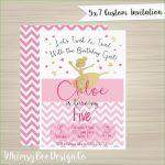 Birthday Greeting Card Design – Find The Best Design Your Own | Design Your Own Birthday Card Printable