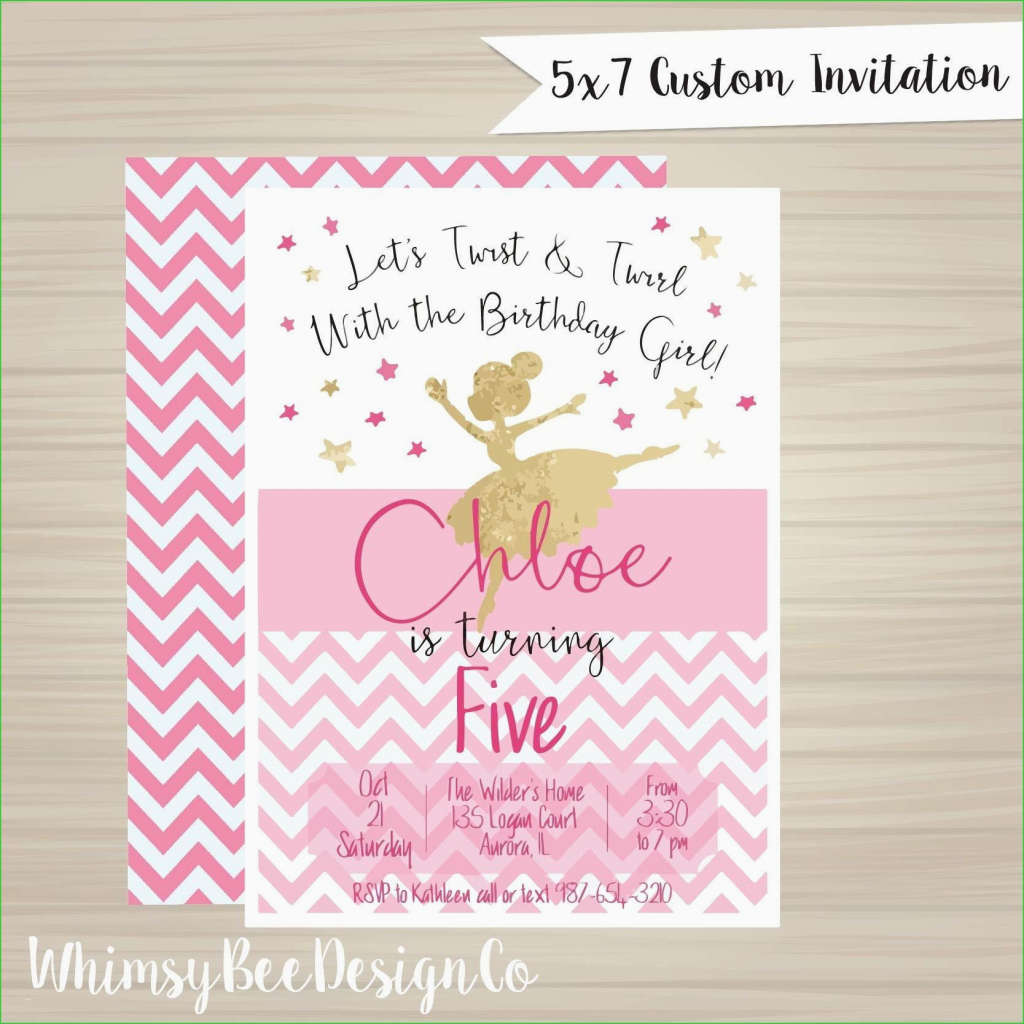 Birthday Greeting Card Design – Find The Best Design Your Own | Design Your Own Birthday Card Printable