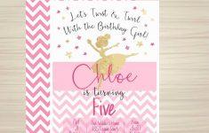 Birthday Invitation. Free Printable Birthday Invitation Cards | 75Th Birthday Invitation Cards Printable
