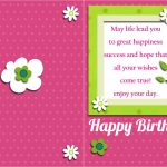 Birthday Invitation Wording Kid | Bday Fun! | Pinterest | Birthday | Free Printable Happy Birthday Cards Online