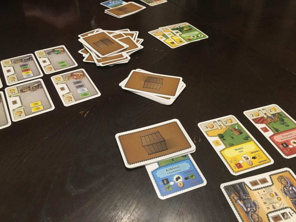 Blog   Board Game Duel   Bang Card Game Printable