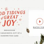 Boxed Christmas Card Sets | Dayspring | Free Printable Christian Christmas Greeting Cards