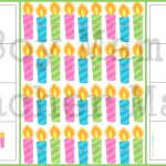 Boy Mama: Free Printable Card Games For Hanukkah   Boy Mama Teacher Mama | Printable Hanukkah Cards To Color