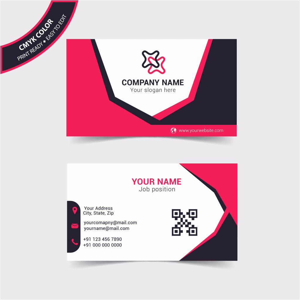 Business Card Maker Online New Business Card Maker Line Free | Online Business Card Maker Free Printable