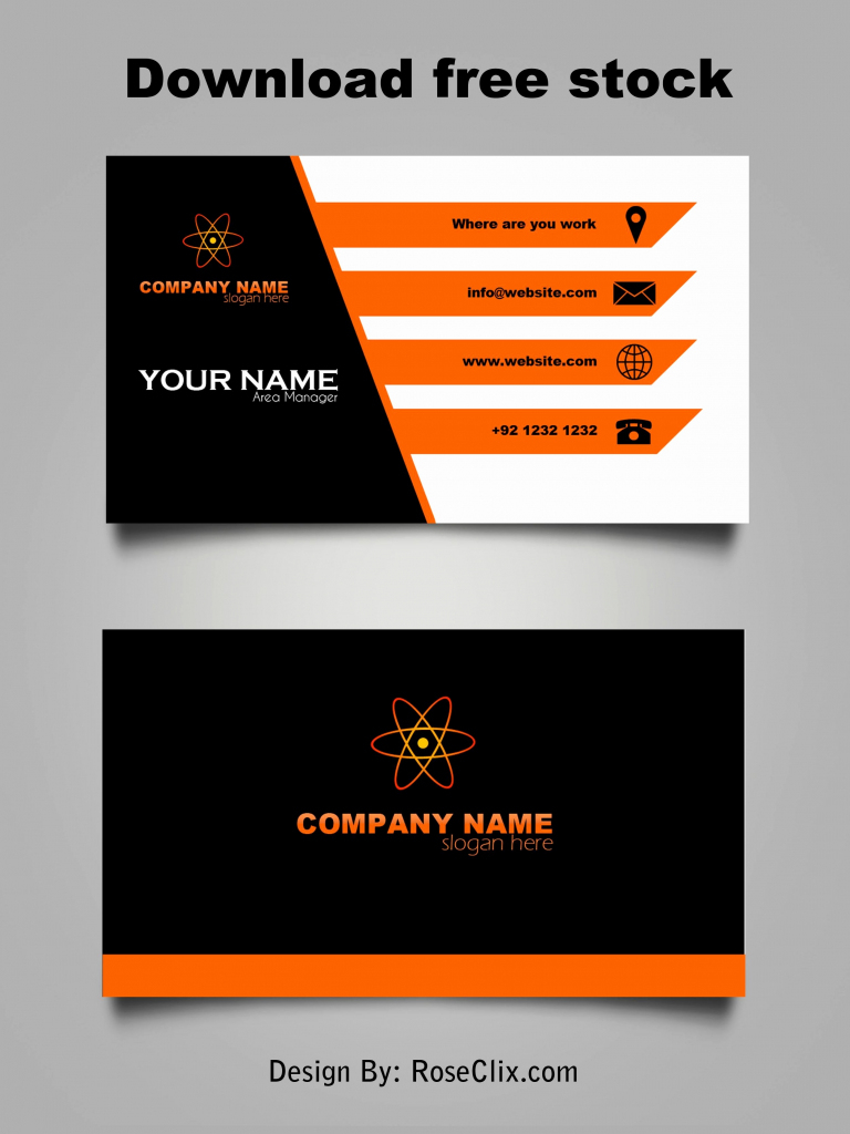 Business Cards For Teachers Templates Free Best Of Teacher Business | Free Printable Business Card Templates For Teachers