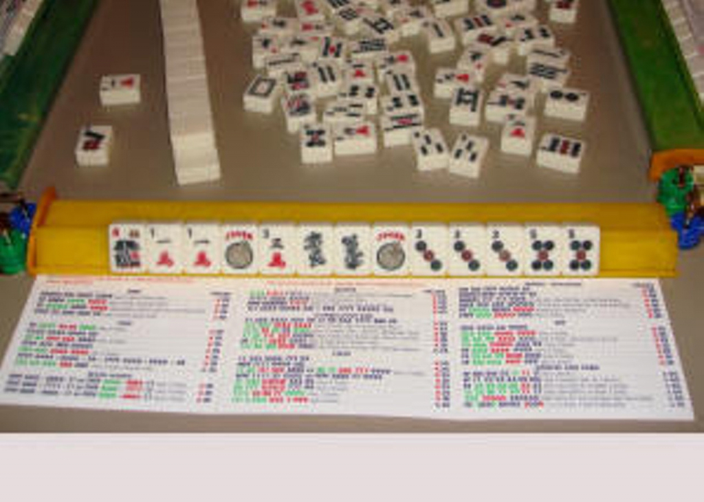 Central Florida Mah Jongg | Metrowest Country Club | Sports | Mahjong Card 2016 Printable