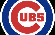 Printable Chicago Cubs Birthday Cards
