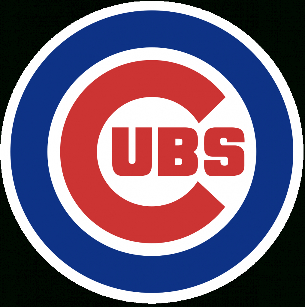 Chicago Cubs - Wikipedia | Printable Chicago Cubs Birthday Cards