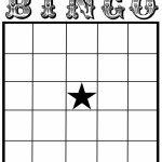Christine Zani: Bingo Card Printables To Share | Reading & Writing | Esl Bingo Cards Printable