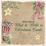 Christmas Card Sayings Quotes & Wishes | Blue Mountain | Blue Mountain Cards Free Printable