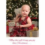 Christmas Printable Cards   St. Jude Children's Research Hospital | St Jude Printable Cards