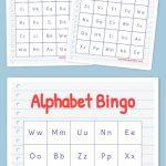 Classroom Bingo Generator | Www.picturesvery | Free Printable Bingo Cards Random Numbers