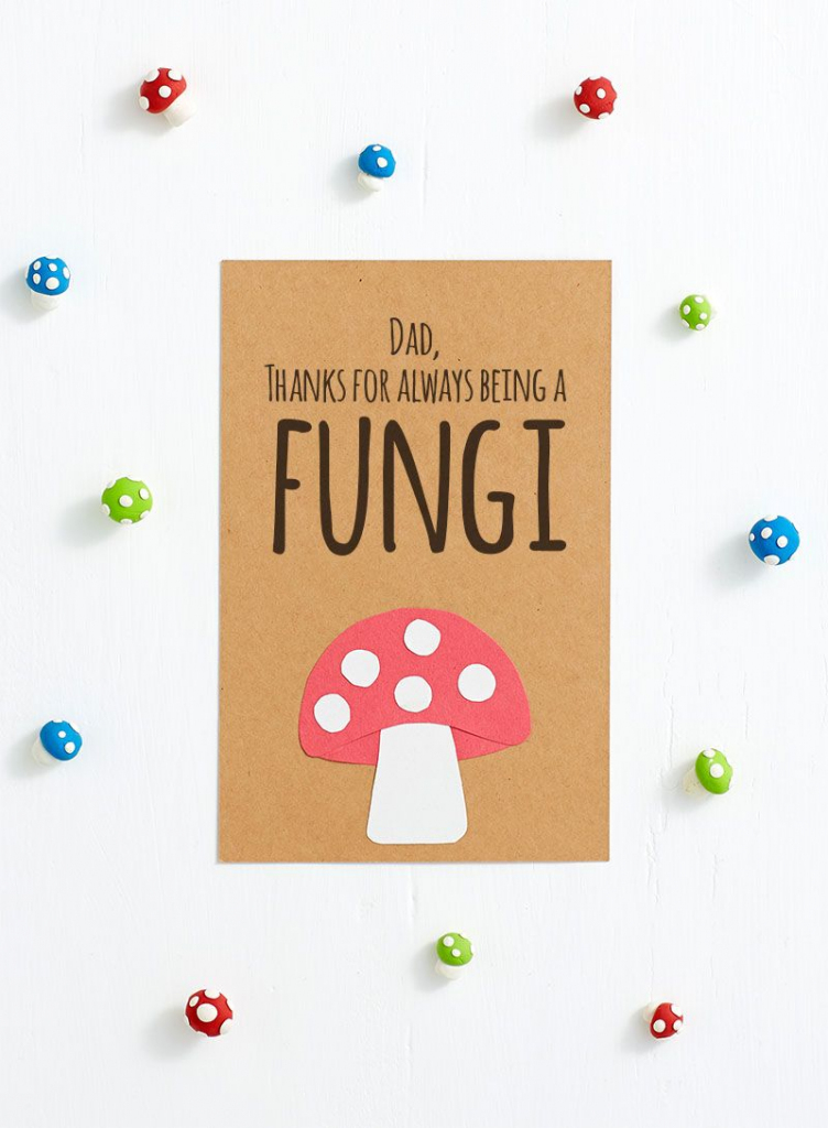 Clever Printable Father's Day Cards - Shari's Berries | Celebrate | Funny Birthday Cards For Dad From Daughter Printable