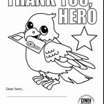 Coloring Pages ~ Coloring Pages Veterans Day For Kindergarten Ideas | Veterans Day Cards Printable