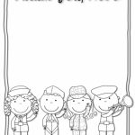 Coloring Pages ~ Coloring Pages Veterans Day Sheets Download Cards | Veterans Day Cards Printable
